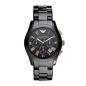 emporio armani men s watch ar1410 amazon co uk watches emporio armani men s watch ar1410
