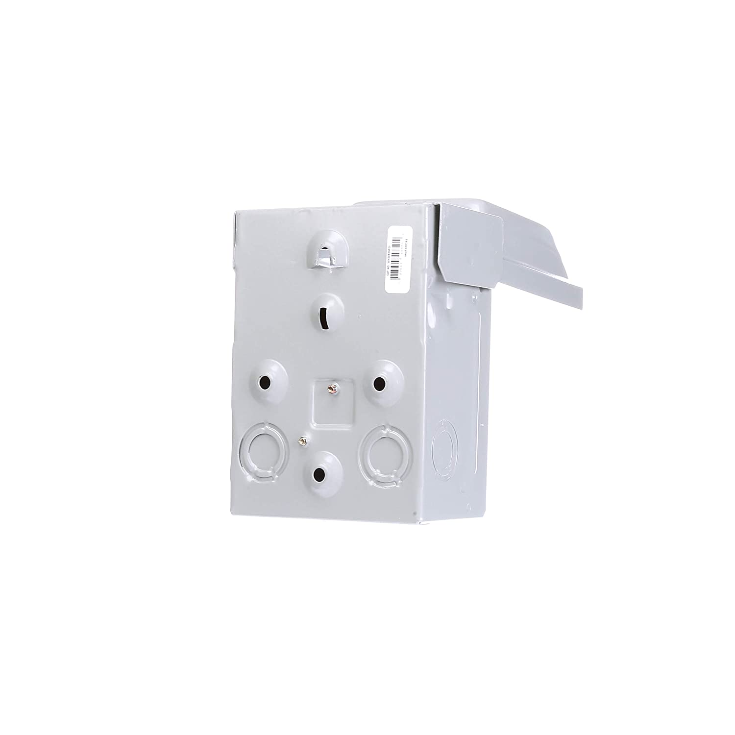 Siemens Wn2060u Non Fused Ac Disconnect With Gfci Receptacle Soldering Wire Buy Socket Switchac Power Fuseac Ground Fault Circuit Interrupter Outlets