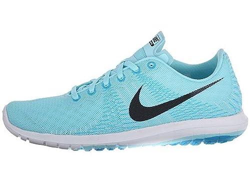 newest 3302b 06f03 Nike Women's Flex Fury Running Shoe 11 M US: Amazon.ca ...