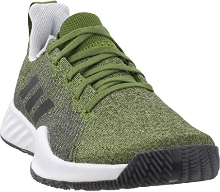 adidas boot trainers mens