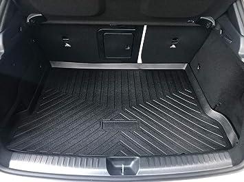GLA Class X156 1568140041 Genuine Mercedes Benz Cargo Area Trunk Mat Tray 2015