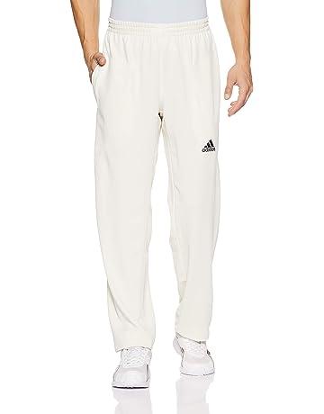 49901104 adidas Howzat Men's Cricket Trousers