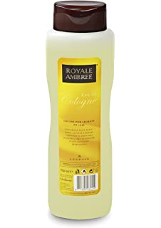 Royale Ambrée Colonia - 750 ml