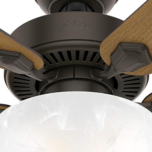Hunter Swanson Indoor Ceiling Fan