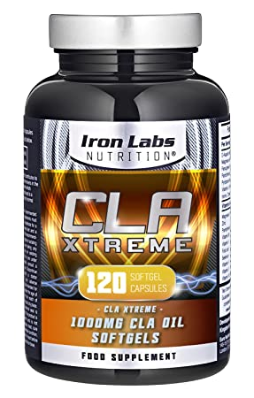 919-875-8150 cla weight loss formula