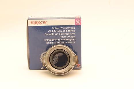 Klaxcar 30076Z - Cojinete De Desembrague