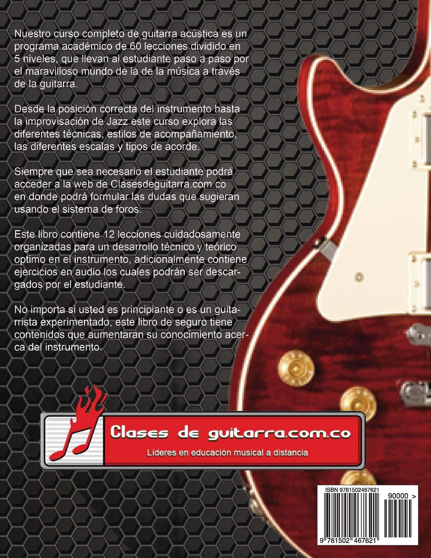 Conozca las escalas y comience a improvisar: Volume 2 Curso ...