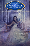 The Twelve Dancing Princesses (Faerie Tale Collection Book 8)