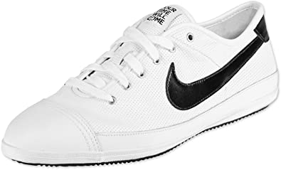 5 Homme Flash Leather Baskets 441396100 40 Taille Nike Mode w8OfqTxTP