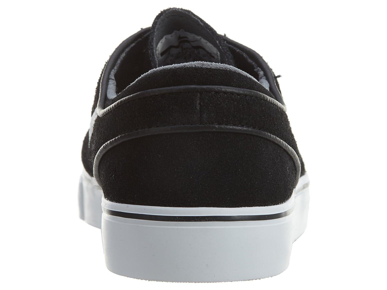 Amazon.com | Nike Men's Zoom Stefan Janoski Og Skate Shoe | Fashion Sneakers
