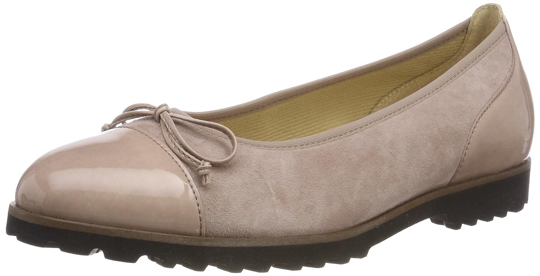 Gabor Shoes Gabor Femme Jollys, (Antikrosa Ballerines Femme Rose (Antikrosa 14) 14) 31a120e - epictionpvp.space