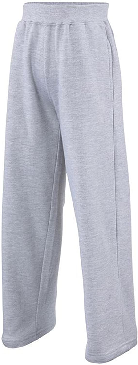 AWDis Childrens Unisex Jogpants//Jogging Bottoms//Schoolwear