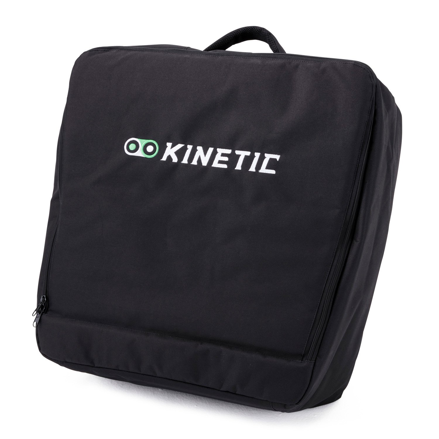 Kinetic Trainer Bag Kinetic by Kurt T-1000