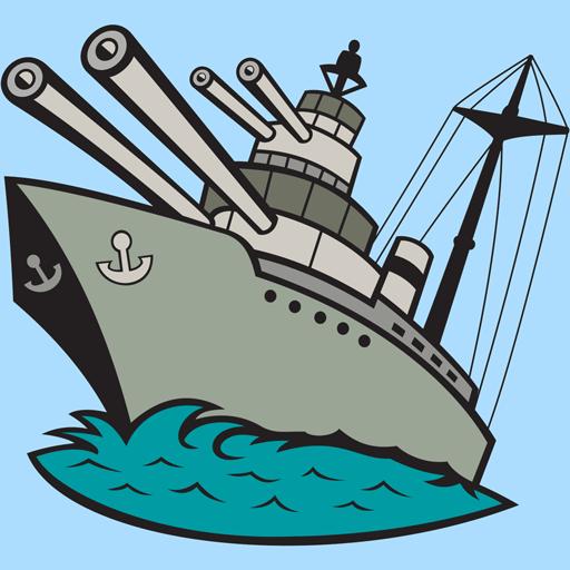 battleship-war-by-csm