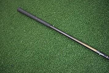 Ben Hogan H40 Fairway - Palo de golf (madera para diestros ...