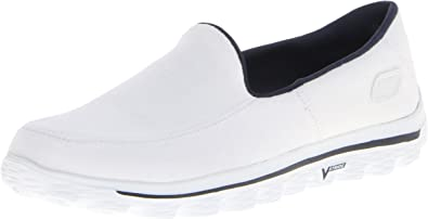 Go Walk 2-Maine Walking Shoe