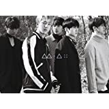 B1A4 - Good Timing (Vol.3) CD with Folded Poster