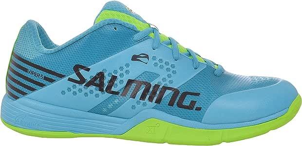 Salming Viper 5 - Zapatillas Deportivas para Hombre: Amazon.es: Electrónica