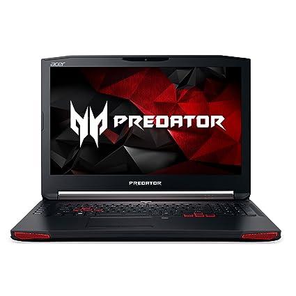 Acer Predator G5900 Intel LAN Windows 8 X64