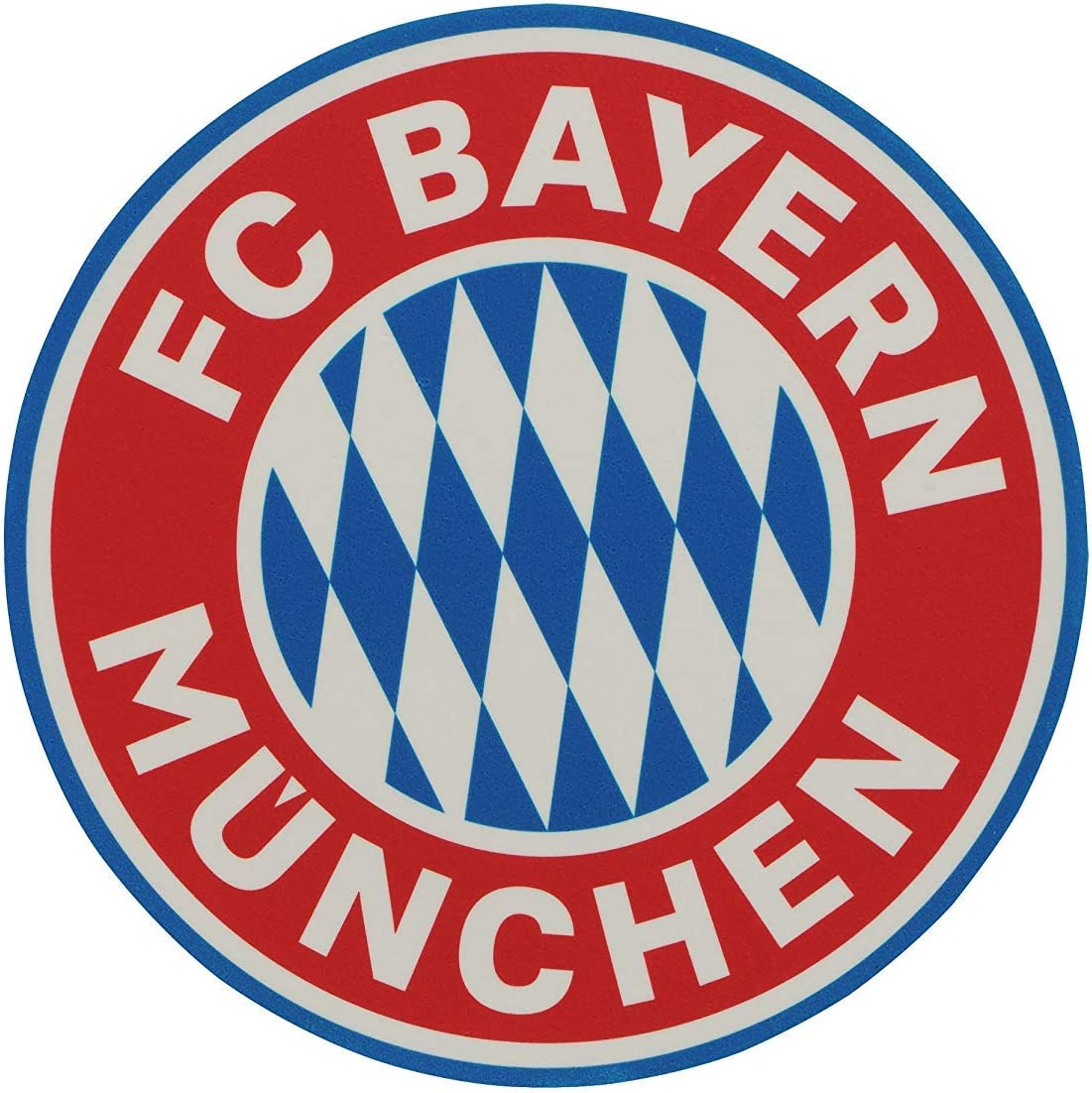 Bayern Munich News Word