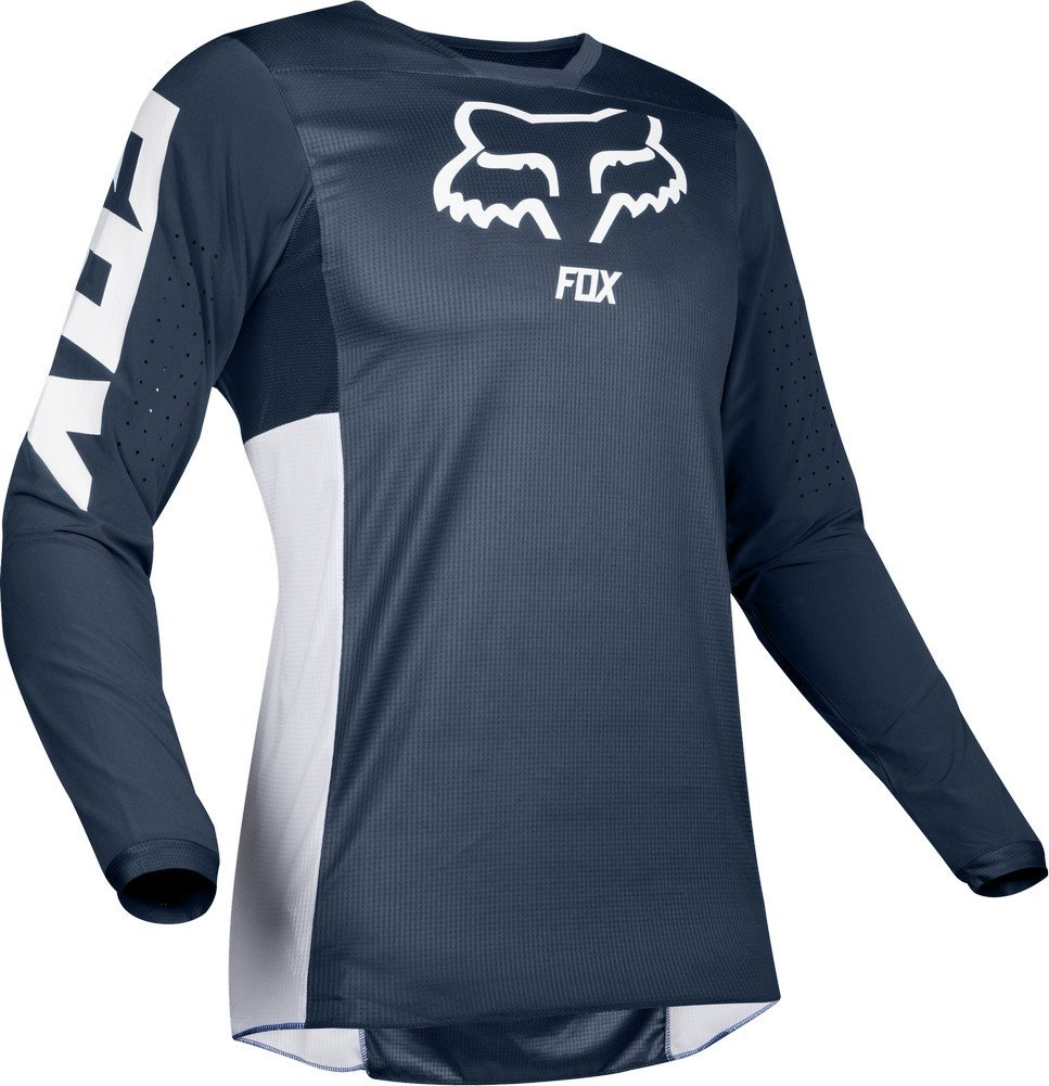 Fox Racing 2019 LEGION LT Jersey and Pants Combo Offroad Gear Adult Mens Navy XL Jersey//Pants 36W