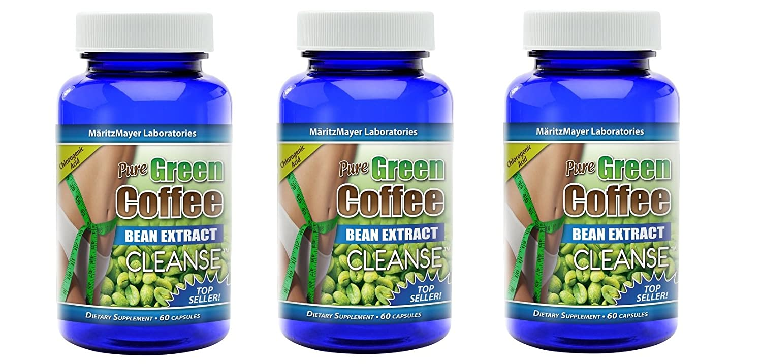 Garcinia cambogia south africa usn picture 8