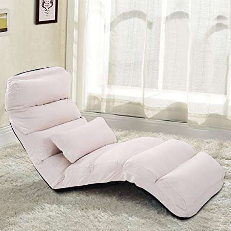 The 8 best chaise under 100