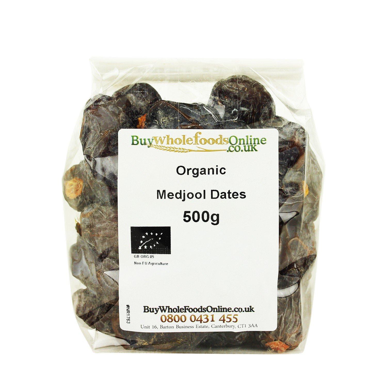 Medjool dates online uk