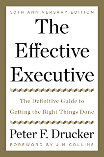 Triumphs of experience kindle edition by george e vaillant the effective executive the definitive guide to getting the right things done harperbusiness essentials fandeluxe Images