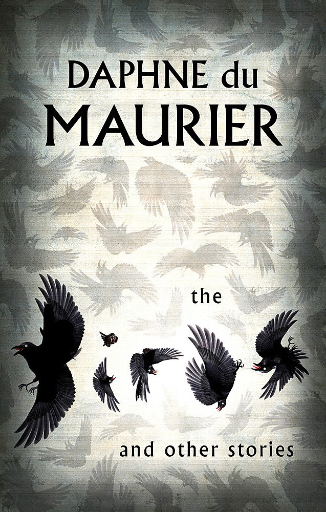 The Birds And Other Stories (Virago Modern Classics, Band 10)