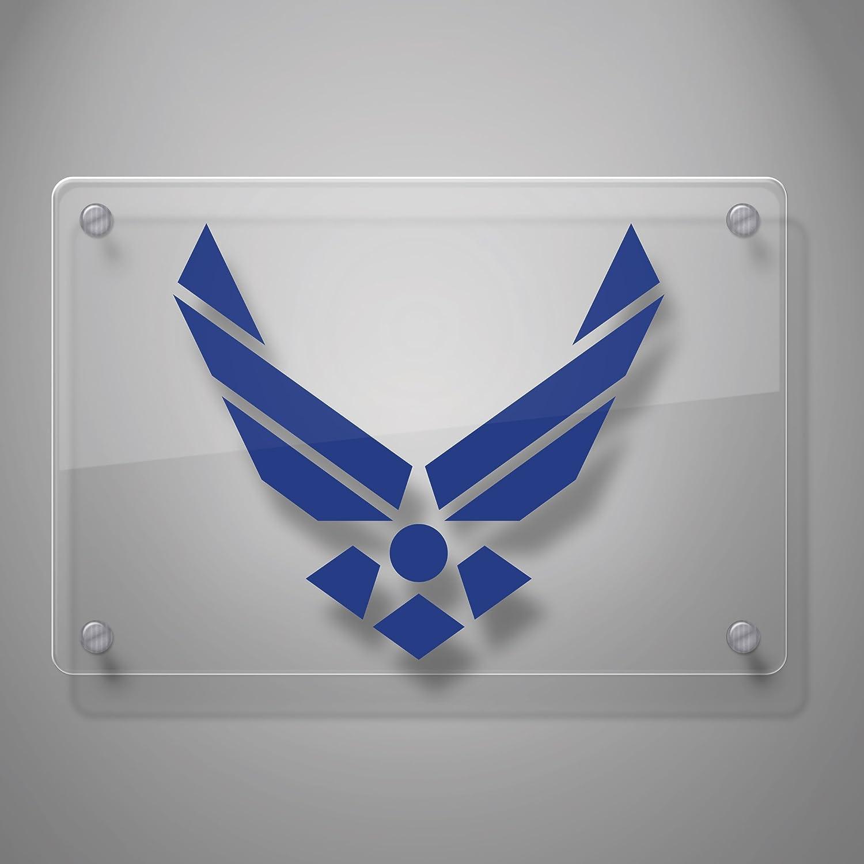 Air Force Vinyl Decal Sticker # 561