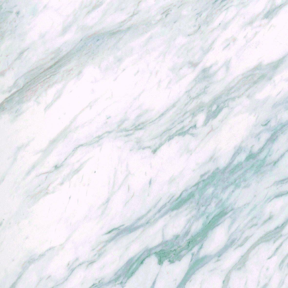 リリカラ 壁紙44m シンフル 石目調 グレー LL-8817 B01N3WCCOE 44m