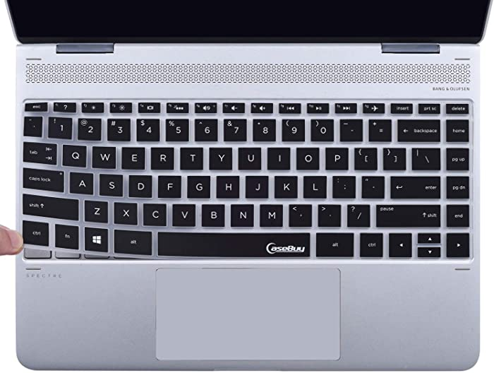 Top 10 Hp Pavilion G62497 Keyboard
