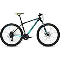 Polygon Cascade 4 MTB Hardtail Mountain Bike