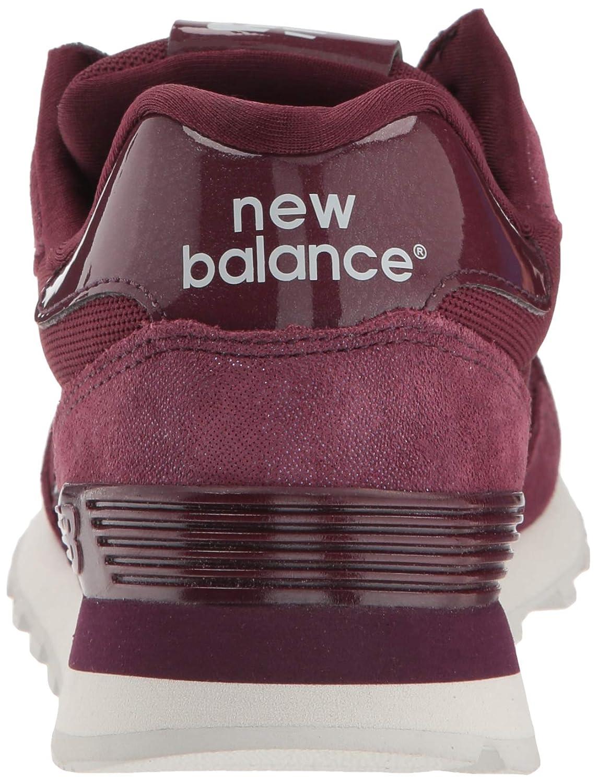 New Balance Balance Balance Damen 515v1 Turnschuh schwarz  365785