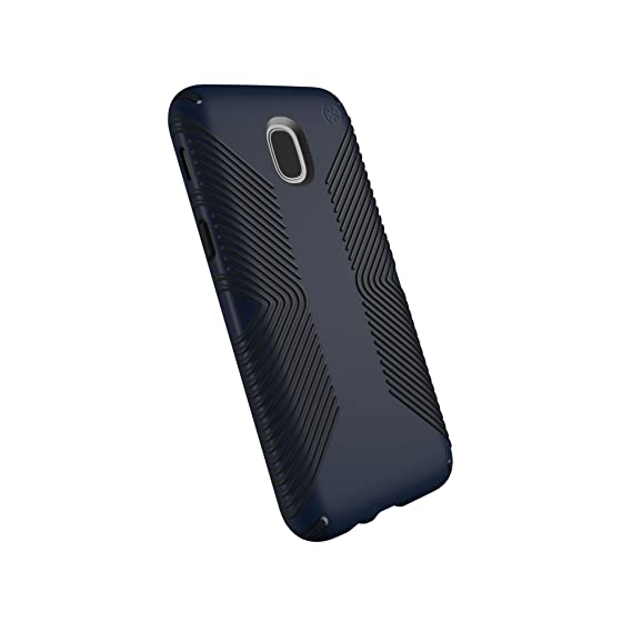 Speck Products Compatible Phone Case for Samsung Galaxy J7 (fits Verizon J7  V 2nd Gen