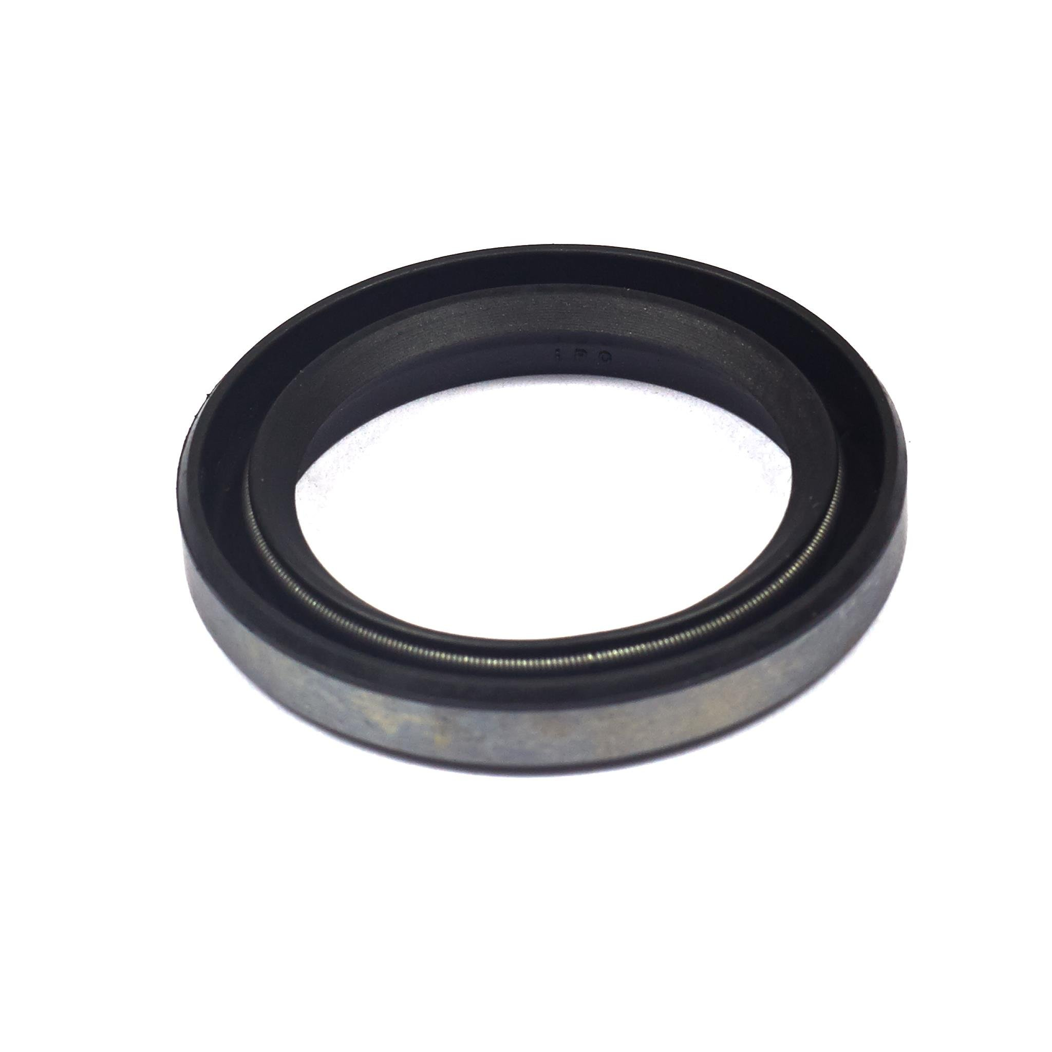 Briggs & Stratton 391086S Oil Seal Replaces 391086/290932/298423 by Briggs & Stratton (Image #1)