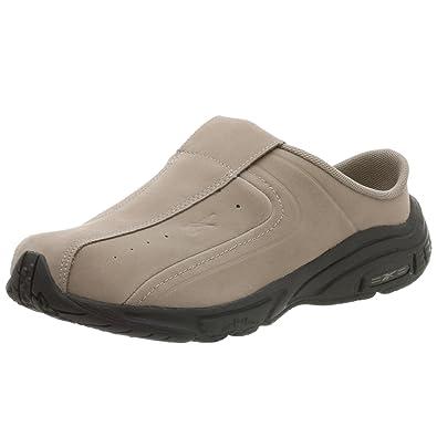 02c03b9cad68d5 Reebok Women s OTC Mule II RG Walking Shoe