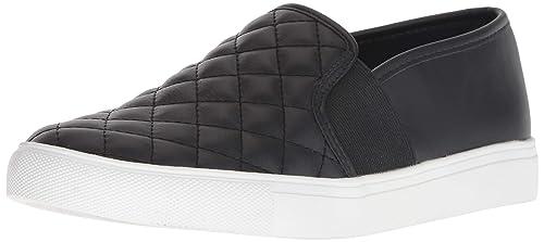 c568aeae207 Steve Madden Women's Ennore Slip-on Sneaker