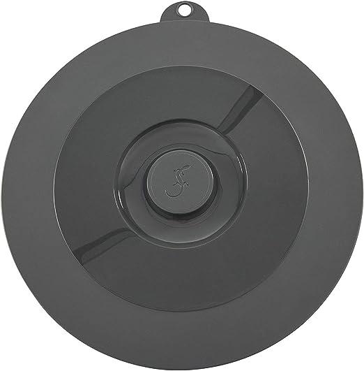 Amazon.com: Lurch Alemania grande Tapa de silicona universal ...