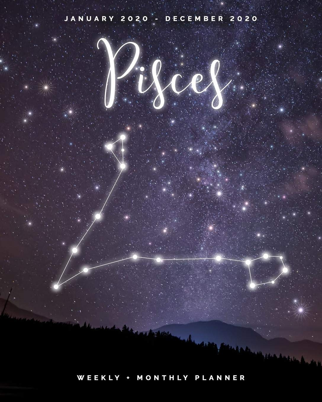 Is Pisces Lucky In 2020?