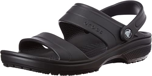 skechers shape ups sandals womens Sale,up to 68% Discounts