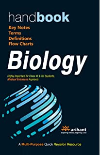biology fyjc guides dowbload in