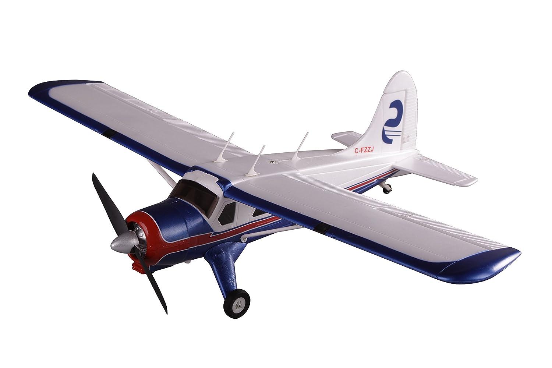 DHC-2 Beaver | KIT | 680mm