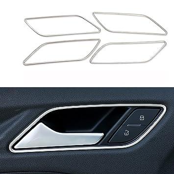 car door handle hand. Beautiful Car Automan 4x Car Interior Side Door Handle Bowl Strip Trim Left Hand Drive Intended