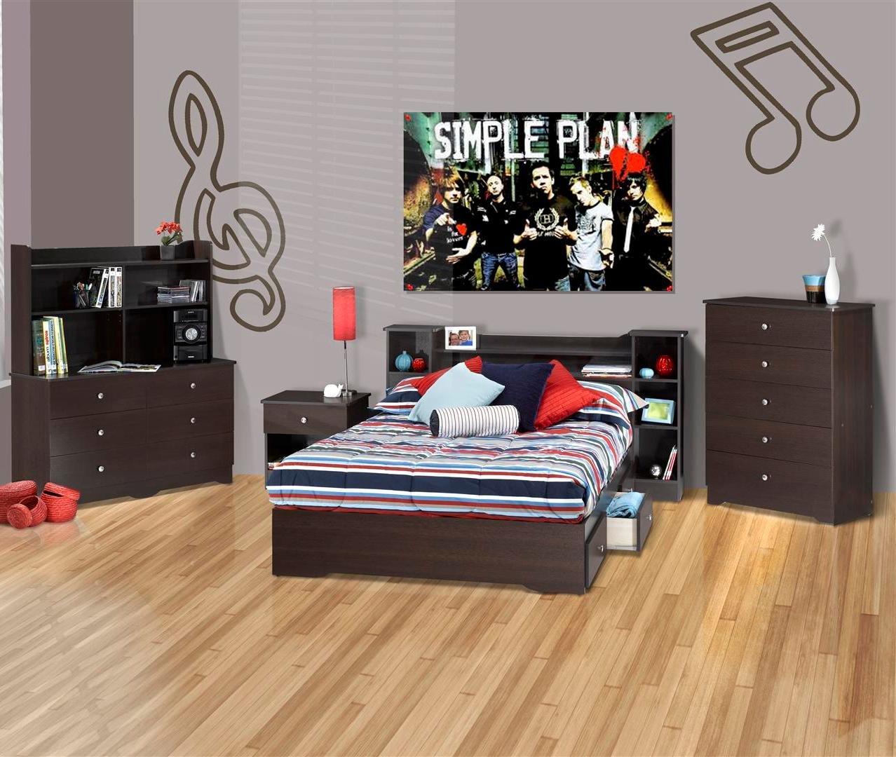 nexera furniture website. Nexera 4654 Pocono 3-Drawer Storage Bed, Full, Espresso: Amazon.ca: Home \u0026 Kitchen Furniture Website 0