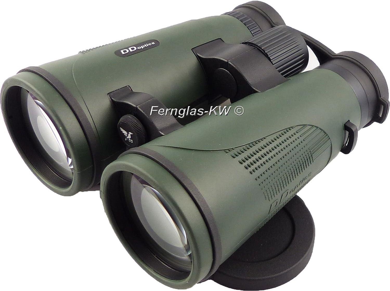 Ddoptics 440120011 nachtfalke ergo ed 10x56 gen. 3.1: amazon.de: kamera