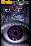 Reality Twist: La Valle del Grande Fiume