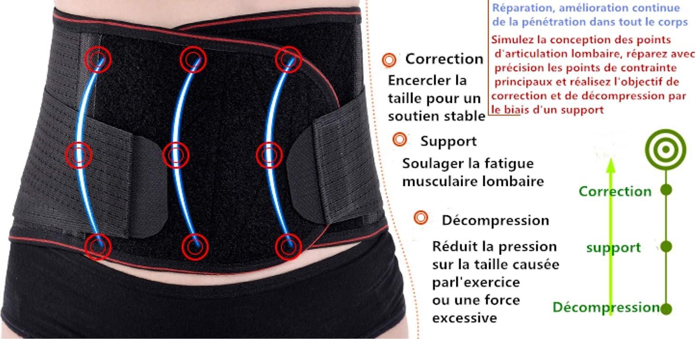x8jdieu3 Automne Hiver Femmes en Fausse Fourrure Cardigan en Peluche Court Sweat en Peluche Top Mode Femmes Veste en Laine Veste Open et Pocket Jacket