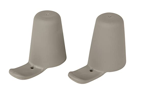 Harmony Gear Scupper Hole Plugs (Pack of 4)